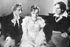 Elsa Lanchester's dress in Bride of Frankenstein was pure elegance