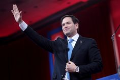 """Top News: """"USA: Marco Rubio Doubles His Support In New Hampshire - Poll"""" - http://www.politicoscope.com/wp-content/uploads/2015/10/USA-Headline-News-Marco-Rubio.jpg - Some 11% of New Hampshire residents who intend to vote in the Republican primary in February say they support Marco Rubio, up from 6.8%.  on Politicoscope - http://www.politicoscope.com/usa-marco-rubio-doubles-his-support-in-new-hampshire-poll/."""