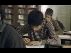 Šišanje (Domaci Film/Ceo Film) part 1 - http://filmovi.ritmovi.com/sisanje-domaci-filmceo-film-part-1/