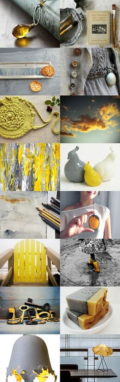 Brave: Here Comes the Sun by Olga on Etsy--Pinned with TreasuryPin.com