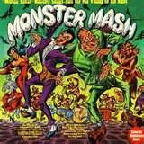 Image Detail for - monster mash
