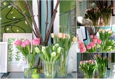 le monde de kitchi: Friday - Flowerday # 9/14