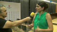 Entrevistem a Marta Guillaumes, regidora de Medi Ambient de Salt