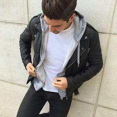 Check out this ASOS look http://www.asos.com/discover/as-seen-on-me/style-products?LookID=238717