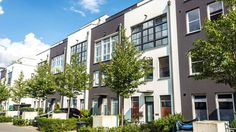 Here's how to buy a condo, how it's different from buying a house, and a few insider tips to pave the way toward condominium ownership without a hitch.