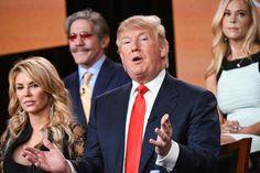 .@realDonaldTrump to Make NBC Return on @FallonTonight Season Premiere http://tvline.com/2015/09/01/donald-trump-tonight-show-season-11-premiere-jimmy-fallon/…