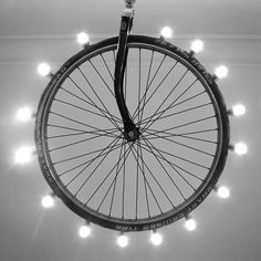 Rudelamp