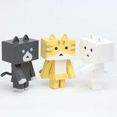 Yotsubato - Hadesflamme - Merchandise - Onlineshop für alles was das (Fan) Herz begehrt!