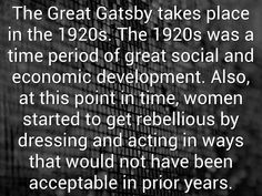 gatsby phrases - - Image Search Results Search Web, Image Search, Scott Fitzgerald, Gatsby