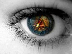 Linkin Park Band Logo......,,