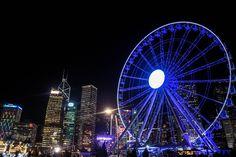 Kowloon Bay, Hong Kong, China by Fairus Khafiz on Cosmopolitan, Hongkong, Skyline, Asian, More Pictures, Fair Grounds, Travel, Facebook, Voyage