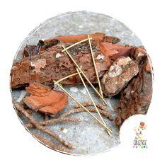 pinar, pendientes de latón, earrings :)  www.circensejewels.blogspot.com