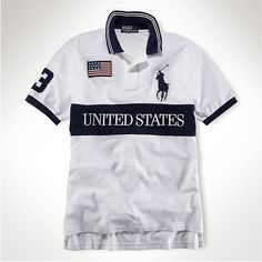 fitted ralph lauren polo shirts  86cbc3118d