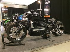 Radical Goldwing by Zeel Design Bike, Retro, Projects, Design, Shopping, Motorbikes, Bicycle, Bicycles