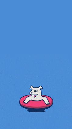 아이폰 일본 캐릭터 일러스트 배경화면 seijimatsumoto_2 : 네이버 블로그 Profile Wallpaper, More Wallpaper, Scenery Wallpaper, Kawaii Wallpaper, Cute Wallpaper Backgrounds, Wallpaper Iphone Cute, Cute Cartoon Wallpapers, Outline Illustration, Character Illustration