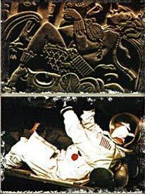16 Ancient astronauts ideas in 2021 | ancient astronaut, ancient, ancient  mysteries
