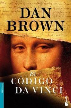 El código Da Vinci - http://todopdf.com/libro/el-codigo-da-vinci/: