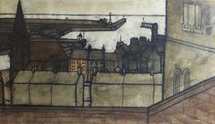 Percy Kelly - Maryport