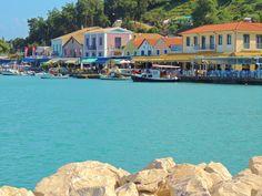 katacolon - Grécia Hopefully will make it back
