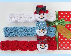 https://www.etsy.com/uk/listing/204786066/crochet-headband-pattern-snowman?ref=shop_home_active_1