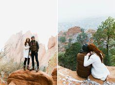 Posing & Portrait Tips. Colorado Adventure Wedding Photographer
