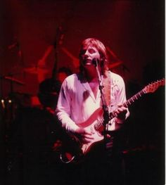 Photo: This Photo was uploaded by Find other pictures and photos or uploa. Psychedelic Bands, Cardiff University, Greg Lake, Emerson Lake & Palmer, King Crimson, Lucky Man, Progressive Rock, Beautiful Voice, Music Awards
