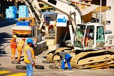 DURC online: istruzioni operative per le imprese del settore edile: http://www.lavorofisco.it/durc-online-istruzioni-operative-per-le-imprese-del-settore-edile.html