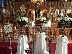 Funeral Services Orestiada