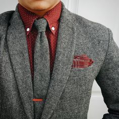 It's almost that time of the year for tweed! Urban Fashion, Mens Fashion, Fashion Outfits, Ivy League Style, Urban Style Outfits, Zara Man, Gentleman Style, Well Dressed, Dapper