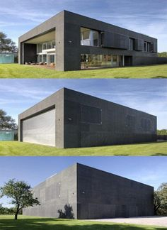 18 best Zombie Proof Houses images on Pinterest | Apocalypse, Zombie Zombie Proof House Designs on underground concrete house design, best underground bunker design, hurricane proof house design, zombie protection house, native house design, zombie apocalypse house, guard house design, defensive house design, coach house design, zombie cakes design, modern bunker design, fortified house design, oban & 2 by agushi workroom design, earthquake proof house design, minimal house design, earthquake resistant building design, home design, minecraft hut design,