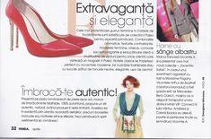 Louboutin Pumps, Christian Louboutin, Heels, Model, Fashion, Color, Heel, Moda
