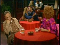 Image of Ground Rules for fans of Three's Company 24435739 Three's Company, I Movie, All About Time, Third, Entertainment, Life, Image, Entertaining