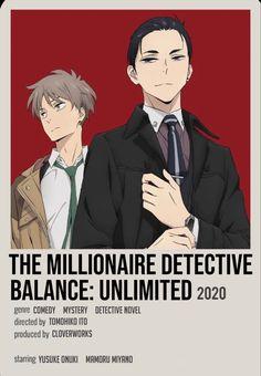 Film Anime, Anime Titles, Anime Characters, Good Anime To Watch, Anime Watch, Otaku Anime, Manga Anime, Poster Anime, Animes To Watch
