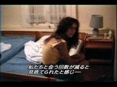 映画『彼女の名はサビーヌ』予告編