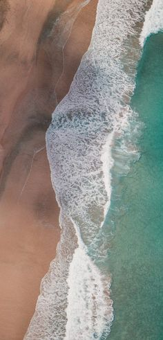 iOS 11 Stock Wallpaper for iPhone and iPads Wallpaper J7 Prime, Apple Wallpaper, Nature Wallpaper, Screen Wallpaper, Paradise Wallpaper, Beach Wallpaper, Iphone Wallpaper Ios7, Samsung Wallpapers, Iphone Backgrounds