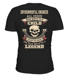 "# ENVIRONMENTAL ENGINEER .  ENVIRONMENTAL ENGINEER-- LIMITED EDITION !!!The perfect hoodie and tee for you !HOW TO ORDER:1. Select the style and color you want:T-Shirt / Hoodie / Long Sleeve2. Click ""Buy it now""3. Select size and quantity4. Enter shipping and billing information5. Done! Simple as that!TIPS: Buy 2 or more to save on shipping cost!Guaranteed safe and secure checkout via:Paypal 