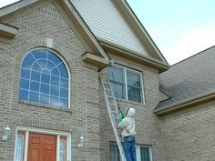 By spraying nests around your home with bug/bee sprays from your local Home Depot, it is actually causing the nest to get inside of your home! It only kills the bees that are on the outside of the nest, which creates a big problem. Don't spray, let us remove it!   Call A1 Bee Specialists in Bloomfield Hills, MI today at (248) 467-4849 to schedule an appointment if you've got a stinging insect problem around your house or place of business! You can also visit www.a1beespecialists.com!