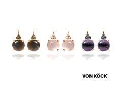Jewelry Stores, Stud Earrings, Earrings, Stud Earring