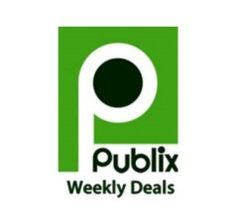 Publix Ad 12/15 - 12/24