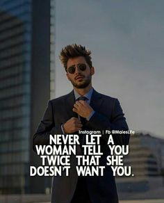 Or constantly accuse you of lying. Your just spinning your wheels. Those accusations are what they really think about you. Joker Quotes, Boy Quotes, Strong Quotes, Wisdom Quotes, True Quotes, Positive Quotes, Motivational Quotes, Inspirational Quotes, Couple Quotes