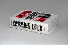 MOBILE ARCHITECTURE -Damdi Publisher