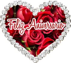 Marriage Anniversary Wishes Quotes, Anniversary Wishes For Parents, Wishes For Brother, Anniversary Cards, Wish Quotes, Romantic Love Quotes, Bonsai, Diana, Congratulations