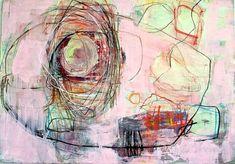Josias Scharf | Kireei, cosas bellas