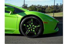 Lamborghini Neuwagen - Cool!  New Lamborghini - Cool!