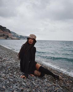 "166 aprecieri, 7 comentarii - Laura (@lauraioanap) pe Instagram: ""Such a dramatic weather . . . #nice #france #vibes #europe #travel #tourist #bucketlist…"" Nice France, Europe, Travel, Instagram, Viajes, Destinations, Traveling, Trips"