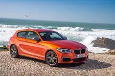 Httpbmwworldfancom BMW Tuning Pinterest BMW - Bmw 1 series 3 door price