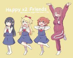 Anime Shows, Sword Art Online, Hinata, Character Art, Yuri, Cats, Cartoon Movies, Animation, Character Illustration