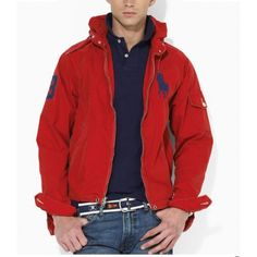 c19944b35d5f Welcome to our Ralph Lauren Outlet online store. Ralph Lauren Mens Outwears  on Sale. Find the best price on Ralph Lauren Polo.