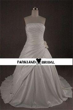 Parkland Bridal - Pyper PB1329