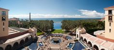 Skyline View Hotel Lopesan Costa Meloneras